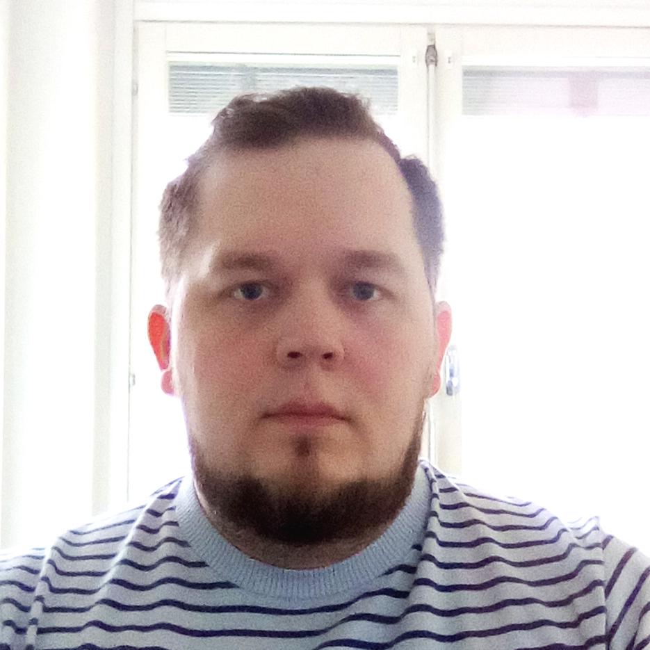 Artem Nurgaliev
