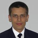 Sergii Skorokhodov