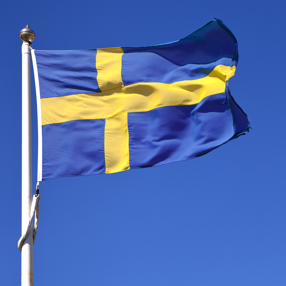 swedenflagimage5