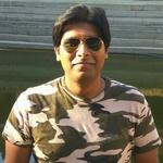 Mahesh_P.small