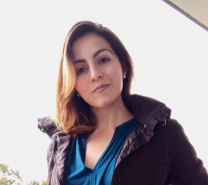 Isabella Vera