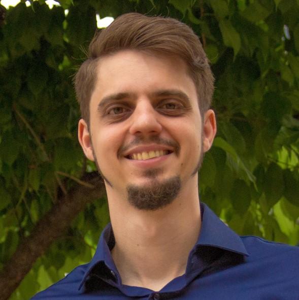 Bruno Viecelli